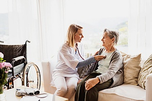 The Facts of Rapid Onset Dementia Life Expectancy