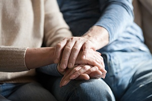 How to Take Care for Someone with Dementia