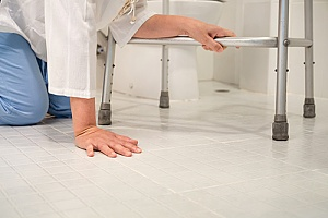 Guide to Creating a Fall Prevention Plan