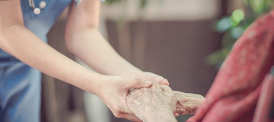 Does Medicare Pay for Respite Care?